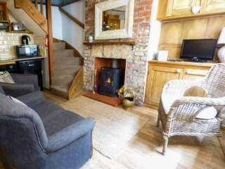 Delft Cottage photo 1