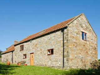 Orchard Cottage photo 1