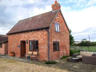 Paradise Cottage photo 1