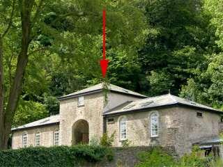 Coachman's Cottage photo 1