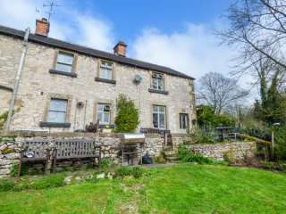 River Cottage photo 1