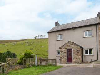 Kingsdale Head Cottage photo 1