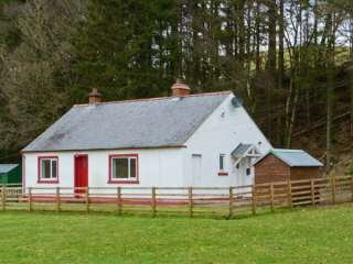 Greenacre Cottage photo 1