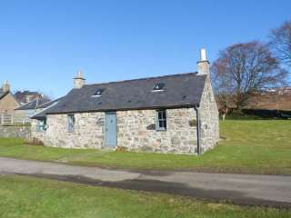 Photo of The Bothy