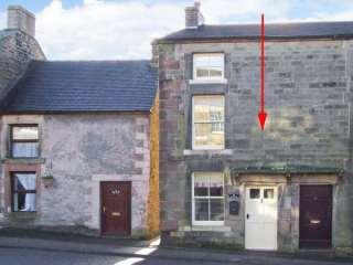 Harold's House photo 1