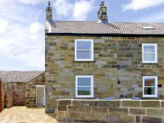 Street House Cottage photo 1