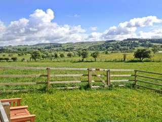Ryehill Farm Cottage photo 1