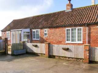 Little Argham Cottage photo 1