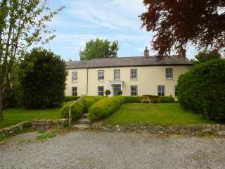 Myrtle Hill Cottage photo 1
