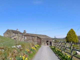 True Well Hall Barn Cottage photo 1