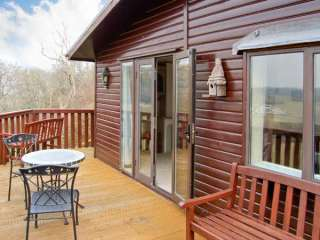 Springtime Lodge photo 1