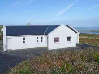 Montbretia Lodge photo 1