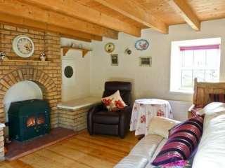 Fuschia Cottage photo 1