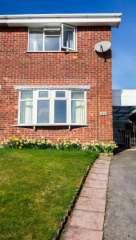 Basford View photo 1