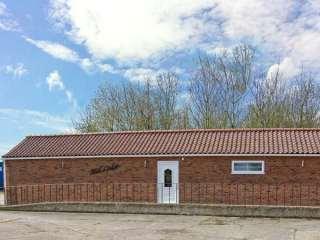 Mill Lodge photo 1