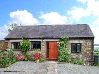 Manifold Cottage photo 1