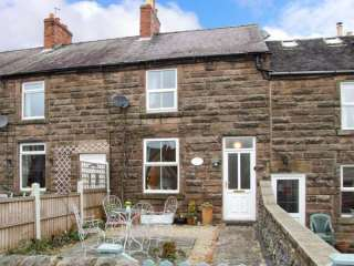 4 Ecclesbourne Cottages photo 1