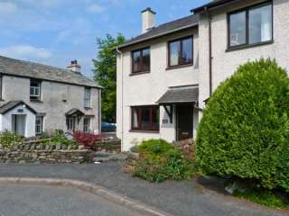 4 Low House Cottages photo 1