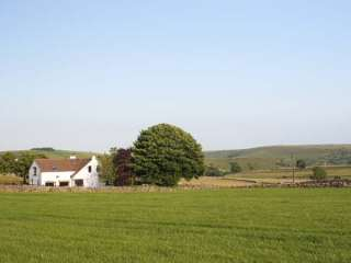 The Croft at Balmaha photo 1