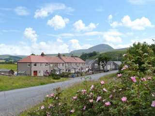 4 Helwith Bridge Cottages photo 1