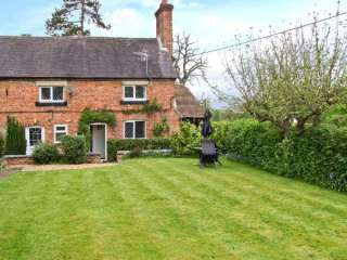 1 Pumphouse Cottage photo 1