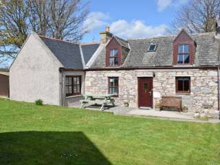 Avondale Cottage photo 1
