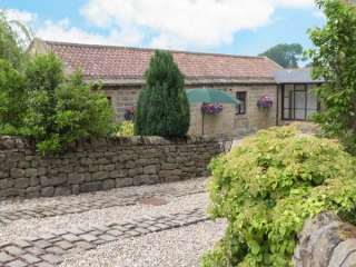 Well Barn Cottage photo 1
