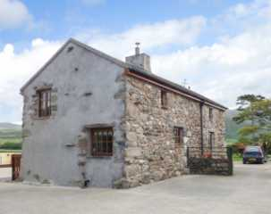 Fell View Cottage photo 1