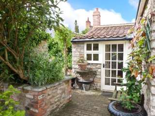 Coronation Cottage photo 1
