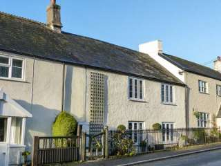 Church Farmhouse photo 1