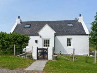 Bridge Cottage photo 1