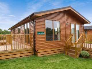 Photo of Lancashire Lodge