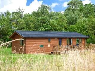Photo of Durham Lodge