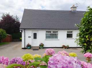Kent Lea Cottage photo 1