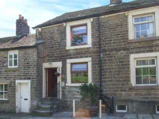 Tinsle Cottage photo 1