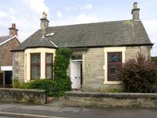 Salruth Cottage photo 1