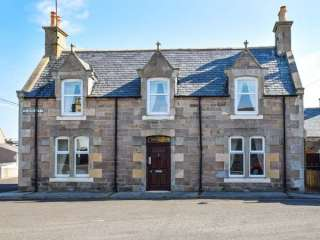 Holly Hoose photo 1