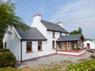 Sugarloaf Cottage photo 1