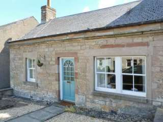 Braeside Cottage photo 1