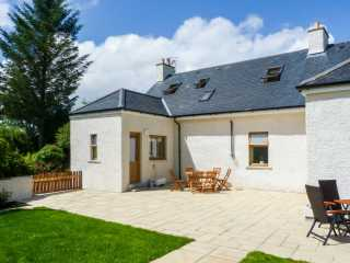 Gled Cottage photo 1