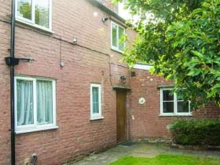 Bretton House Cottage photo 1