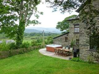Dolen Farmhouse photo 1