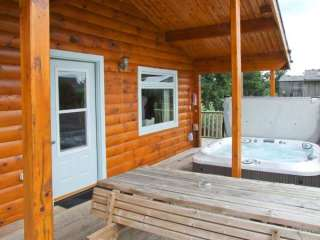 Waterside Lodge photo 1