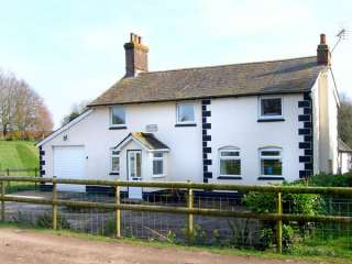 Bridge Farmhouse photo 1