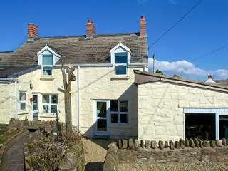 Bristol House photo 1