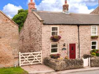 Blacksmith's Cottage photo 1