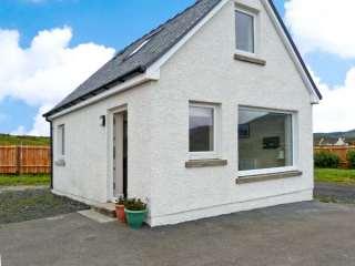 Cottage at Seadrift photo 1