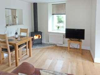Peel Cottage photo 1