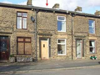 Fairy Bank Cottage photo 1