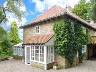 Firbank Cottage photo 1